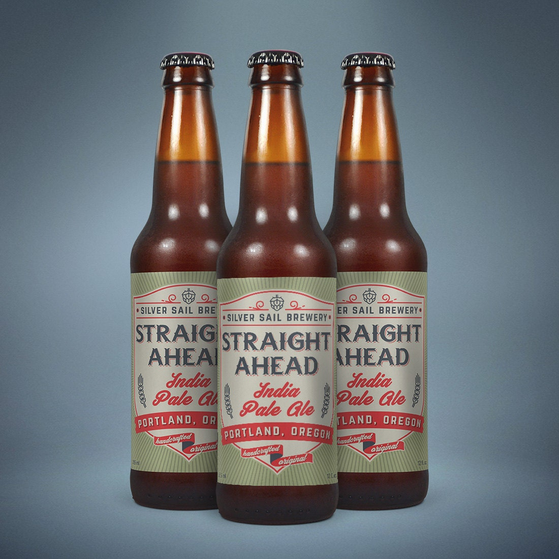 Amazing image pertaining to printable beer bottle labels