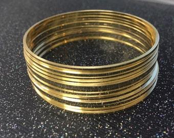 Gold Filled Bangles, 14kgf 1 mm bangle bracelet,14kt gold filled bangles,gold bangles,14kt gold filled bangle bracelet,bangle bracelets
