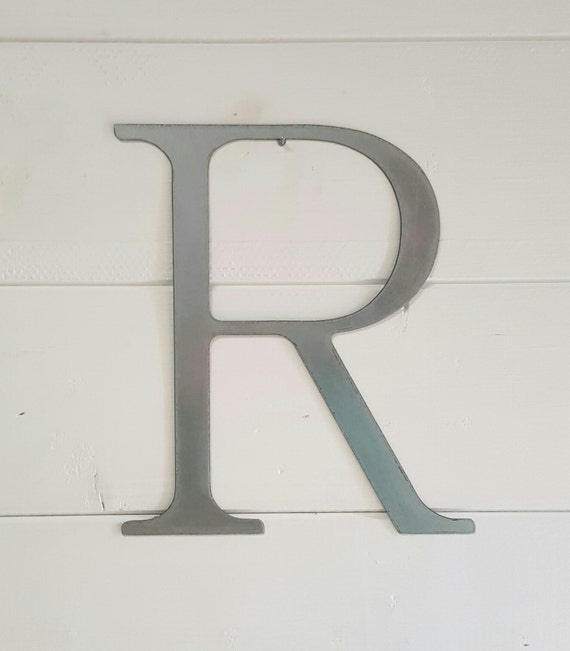 Custom of writing letter xii