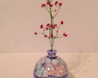 Bauble Bud Vases