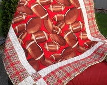 popular items for nap mats on etsy