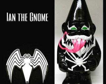 Spawn like gnome