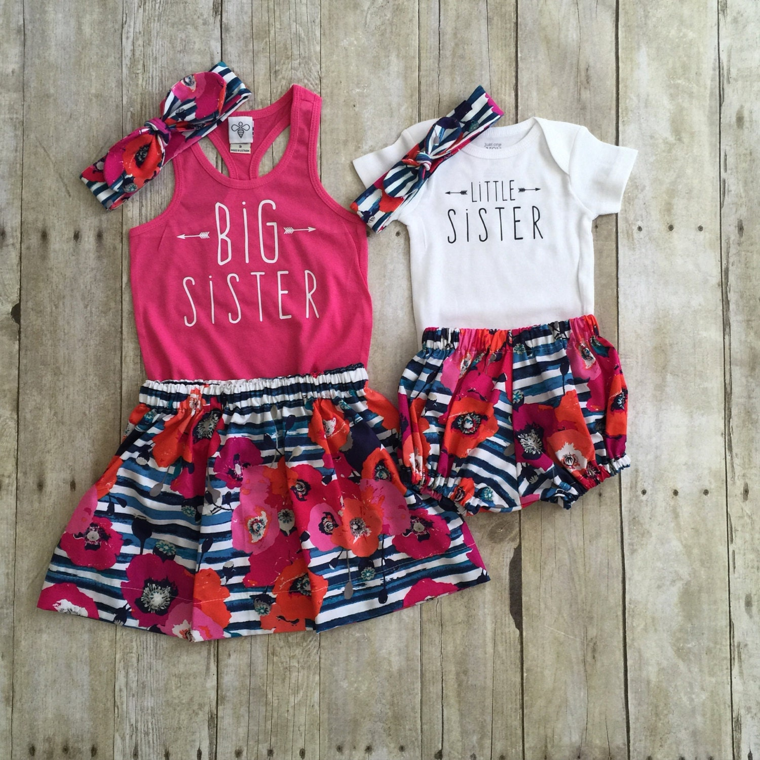 Shop for customizable Big Sister Little Brother clothing on Zazzle. Check out our t-shirts, polo shirts, hoodies, & more great items. Start browsing today!