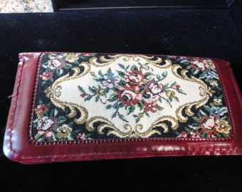 Tapestry Sewing Kit