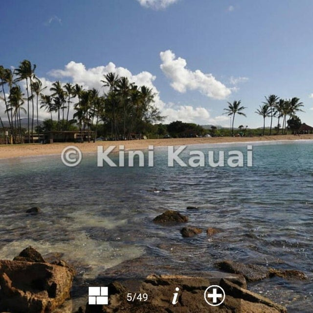 Photos And Handmade Crafts From Hawaii By KiniKauaiPhoto