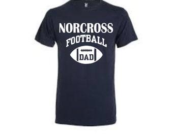 Norcross Dad