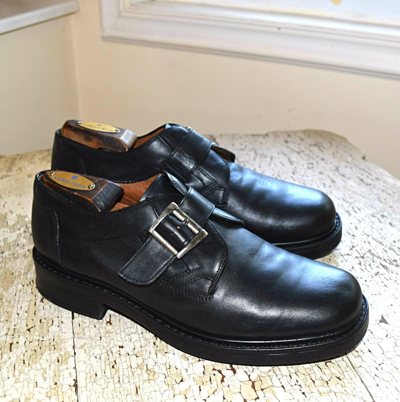 Nunn Bush Huarache Shoes For Men