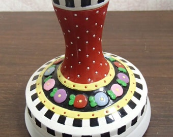 Mary Engelbreit Cookie Press