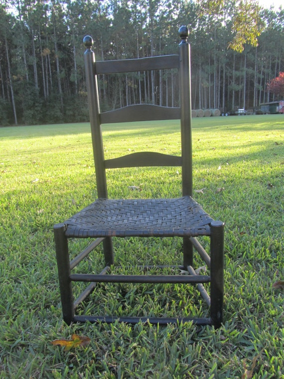 old wooden ladder back chairs vintage chair antique wood chair furniture ladder back 7165