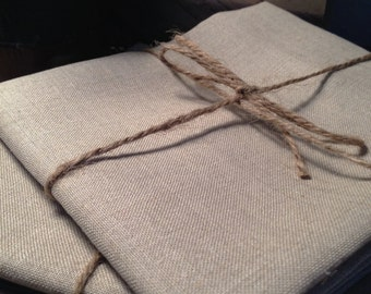 Needle Craft Supplies