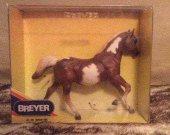 Breyer Running Mare - Model 848