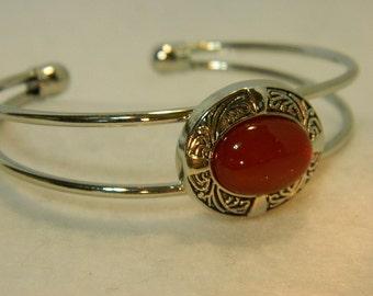 Fashion Fashion Bracelet
