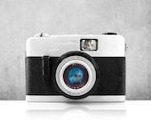 Beirette VSN - Snapshot camera - Vintage Camera for sale - Lomography camera
