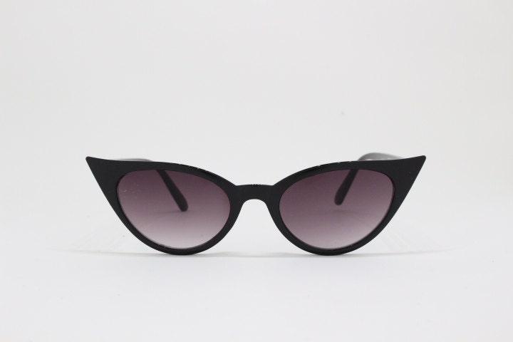a47b8458dfd86 Cat eye sunglasses
