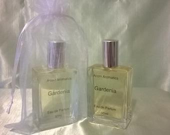 Gardenia Eau de Parfum - 50 ml