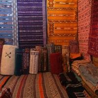 artMorocco