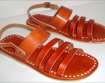 HANDMADE LEATHER SANDALS ,leather slippers,designer flats, Casual Shoes,online shoes,cheap flats,designer slipper,Onsale shoes,Ethnic sandal