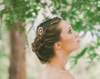 Gold Pearl Bridal Bobby Pins Bridal Hair Pins Bridal Hair Clips Wedding Hair Bobby Pins Wedding Hair Clips Rustic Woodland Weddings Spring