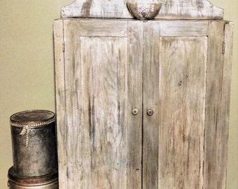 Farmhouse cupboard | Etsy