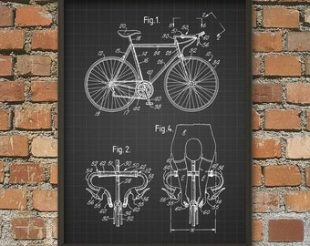 Pleasing Velodrome  Etsy With Fetching Time Trialing Racing Bicycle Patent Print  Road Bike  Road Cycling  Road  Bicycle Race Poster  Velodrome Cyclist Gift  Tour De France With Agreeable School Garden Images Also Opening Ceremony Covent Garden In Addition Tivoli Gardens Pictures And Trentham Gardens Jobs As Well As Hillcrest Garden Centre Additionally Keep Cats Away From Garden From Etsycom With   Fetching Velodrome  Etsy With Agreeable Time Trialing Racing Bicycle Patent Print  Road Bike  Road Cycling  Road  Bicycle Race Poster  Velodrome Cyclist Gift  Tour De France And Pleasing School Garden Images Also Opening Ceremony Covent Garden In Addition Tivoli Gardens Pictures From Etsycom