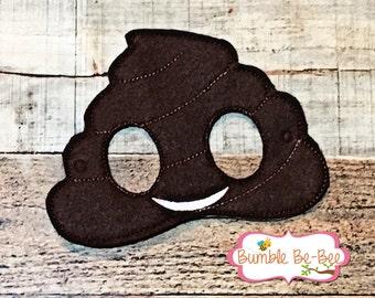 Poop mask poop costume poop emoji mask poop emoji costume poop emotion mask poop emtion costume adult poop costume child poop costume mask