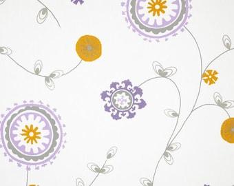FLORAL PRINT Curtains SALE >>>Custom made Drapes