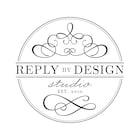 replybydesignbaby
