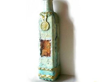arte fiore antico | etsy - Giardino Piccolo Nome Alterato