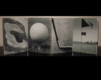 Golf Gift,Golf Gift Ideas,Golf Frame,Golf,Golf Gifts For Men,Golf Art,Golf Letter Art,Gift for Golfer,Man Cave,Golfing,Golf Home Decor,Golf