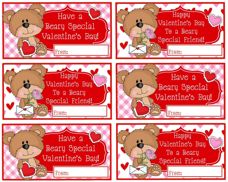 description free download valentine - photo #10