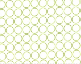 SUNDROPS, Corey Yoder, Moda Fabrics, 29014-18, Sundrops fabric, Sundrops Collection, Little Miss Shabby