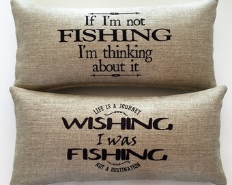 Fishing gifts,fishing quote,fishing present,fishing decor,fishing signs,fly fishing gift,fly fishing poster,fishing art,fishing gear,fishing