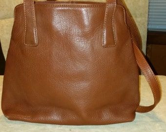 Leather Co. by Liz Claiborne