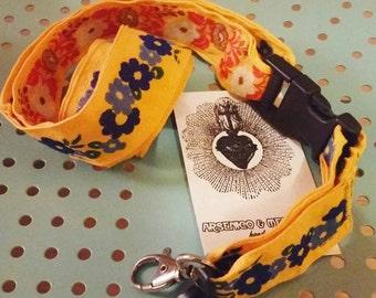 Handmade handmade keychains-keyrings