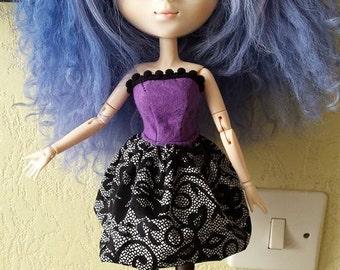 Dress pullip obitsu L for