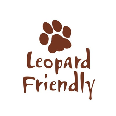 leopardfriendly