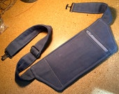 TUTORIAL  Belly Flat Pack