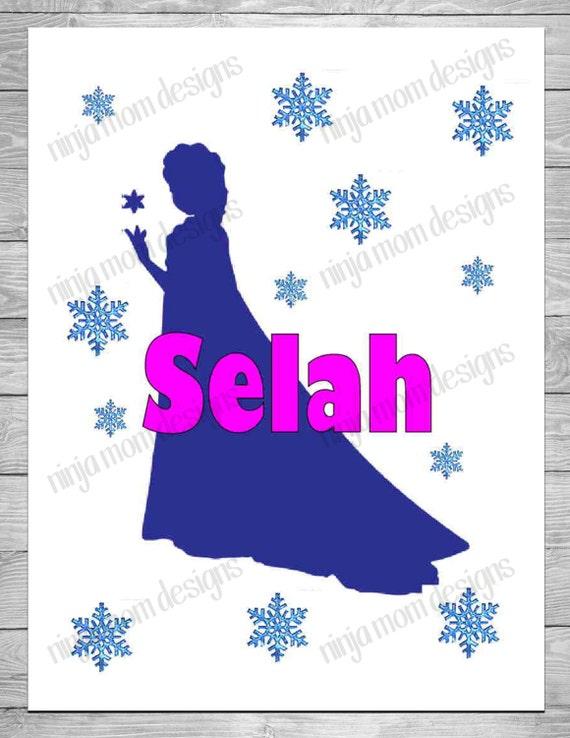 Vorname Elsa