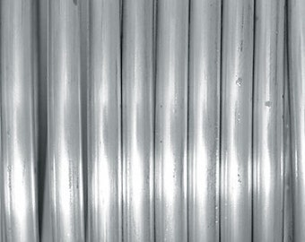 6ga aluminum wire (107ft)