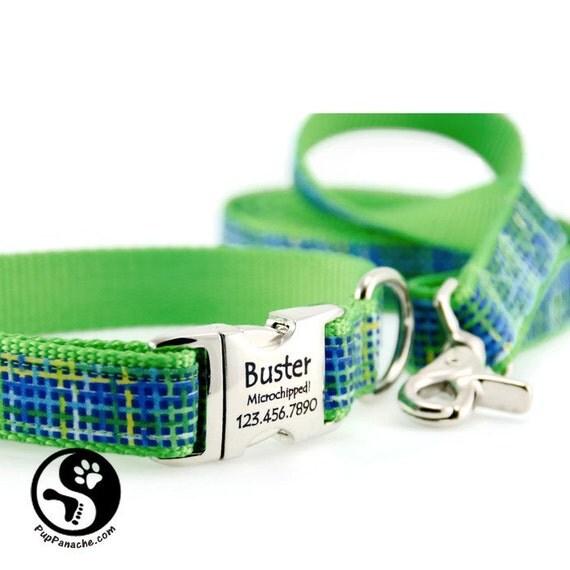 Lockets For Dog Collars