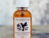 Rosehip + Pomegranate Restorative Skin Serum
