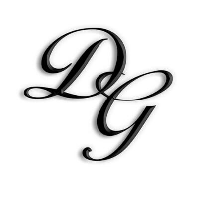 DobbyStainedGlass