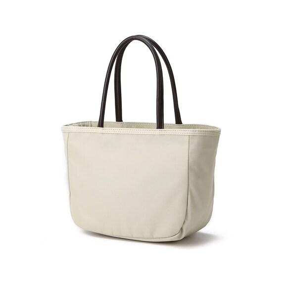 Small Nylon Tote Bags 58