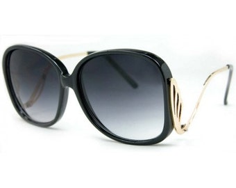 Butterfly Vintage Sunnies