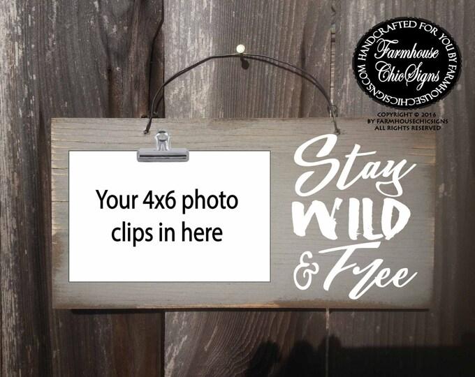 wild and free, wild and free sign, wild and free designs, bohemian decor, boho decor, boho sign, boho chic, boho wall decor, boho wall art