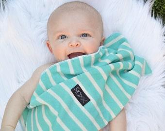 Pick A Color / Burp Cloth / Burp Rags