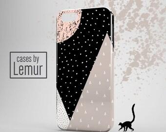 MOUNTAIN Case For Samsung Galaxy S7 case For Samsung S7 case For Samsung Galaxy S7 edge case For Samsung s7 edge case For Samsung Galaxy S7
