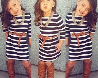 Girls Boutique Dress!