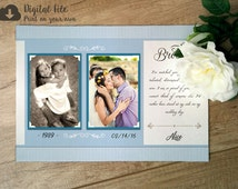 Wedding Gift For Cousin Brother : FILEBrother Wedding GiftBest Friend Thank You gift Wedding, Gift ...