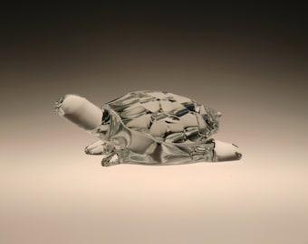 Haida Sculpture Etsy